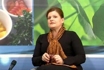 SVET ZDRAVLJA o perinatalnoj medicini: Gost prim. dr sci Dejana Milojević