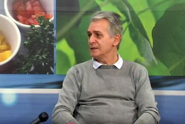 Dr Zoran Gajić, onkolog: Preventivni pregledi najbolji lek za očuvanje zdravlja