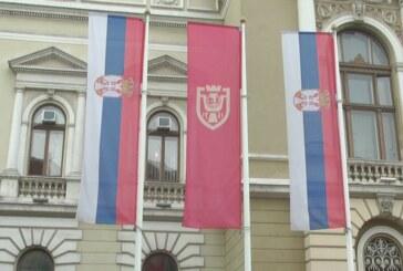 Na teritoriji Grada Kruševca biće otvorena 132 biračka mesta