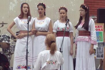 Obeležen Svetski dan Roma