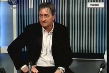 Gradonačelnik Nestorović: Jačanje privrednih aktivnosti i nova radna mesta