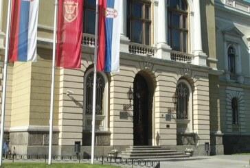 Biljana Dačić o proceduri konstituisanja nove Skupštine