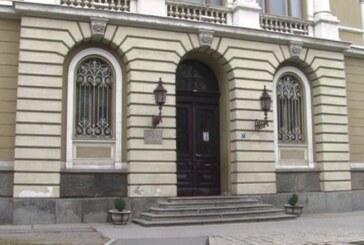 Pred odbornicima Skupštine Grada Kruševca izveštaj o izvršenju odluke o budžetu u prvih devet meseci ove godine