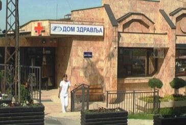 Dom zdravlja Sloga medik organizuje akciju besplatnog merenja šećera u krvi i krvnog pritiska