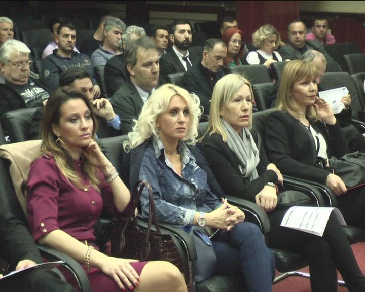 Reindustrijalizacija i ruralni razvoj Srbije