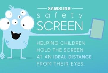 Aplikacija koja štiti vaše oči, preuzmite je besplatno!