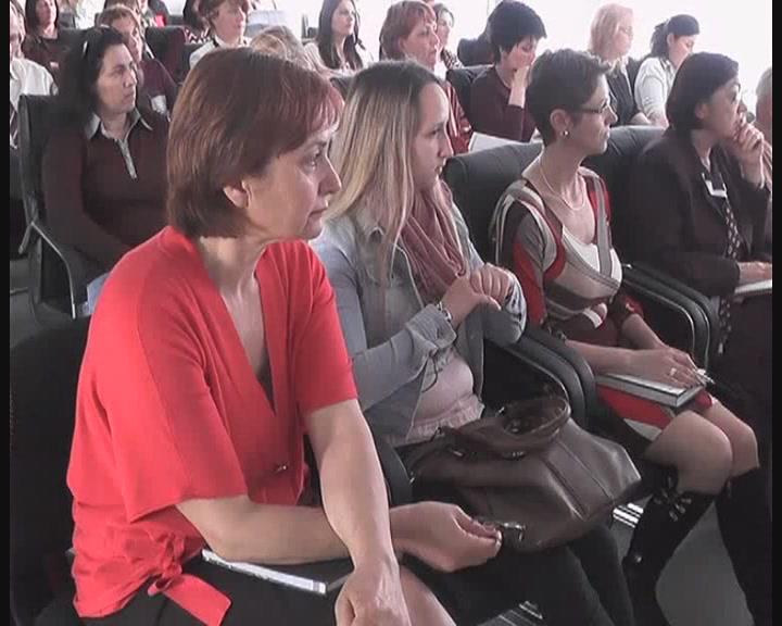 Sastanak u Regionalnoj privrednoj komori – o izmenama u Zakonu o porezima
