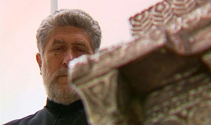 Predavanje protojereja stavrofora Ljubivoja Radović u čast Preobraženja Gospodnjeg