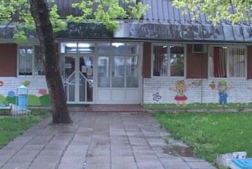 Počeo upis u obavezan pripremni predškolski program