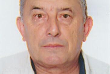 Preminuo Viktor Domjan
