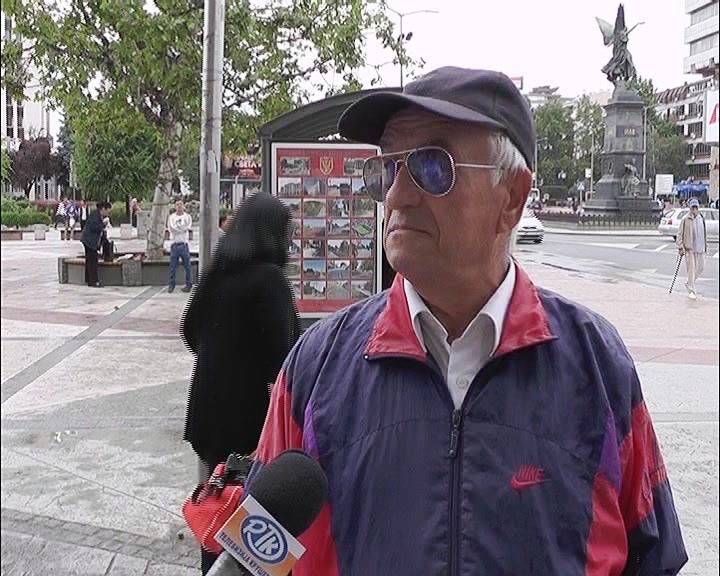 ANKETA: Šta Kruševljani očekuju od nove gradske vlasti