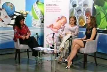 SVET ZDRAVLJA o perinatalnoj dijagnostici i matičnim ćelijama