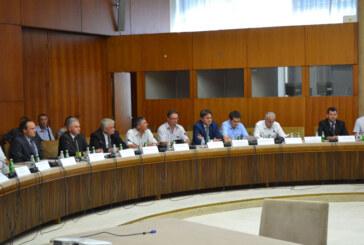 Potpisan Ugovor za sredstva za uređenje poljskih puteva