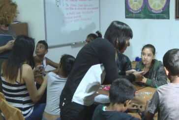 """Letnje radionice namenjene deci u okviru projekta """"Osnažiti"""""""
