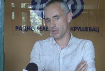 Dalibor Đurđević, Kruševljanin u Parizu