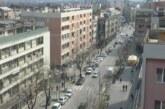 Sirene u podne 24. marta – povodom  20 godina od početka agresije NATO na Jugoslaviju