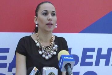 SNS: Novoizabrano gradsko rukovodstvo radiće na poboljšanju uslova života građana