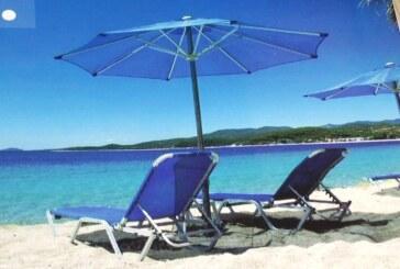 Letovanja: Grčka i ovog leta najaktuelnija