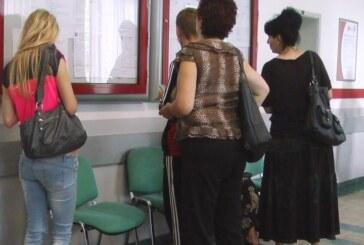 Poziv nezaposlenima da se jave i angažuju u pronalaženju posla kod renomiranog poslodavca