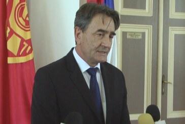 Dragi Nestorović ponovo izabran za gradonačelnika Grada Kruševca