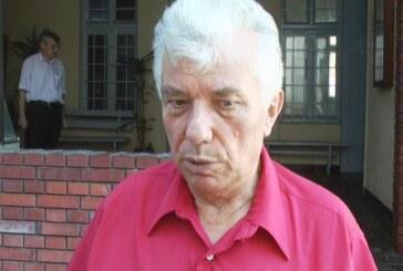 Kruševačko Udruženje penzionera osnovalo Fond solidarnosti