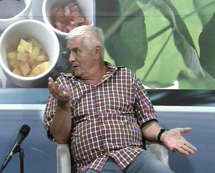 """Primarijus dr Nikola Jovanović u """"Svetu zdravlja"""": Najteže i najbezazlenije bolesti često imaju iste simptome"""