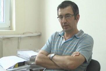 """Godišnjica """"Oluje"""": I Kruševac pomogao izbeglicama"""