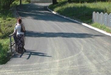 Na putnom pravcu Pasjak – Bovan završni radovi na dve deonice