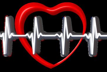 Uzrok smrti svake druge osobe – bolesti srca i krvnih sudova