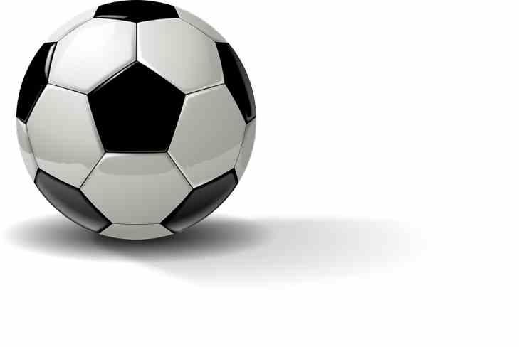 Zona Zapad: FK Trajal deklasirao Jedinstvo (9:0)