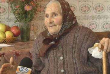 Kako funkciniše briga o starima na području Grada Kruševca