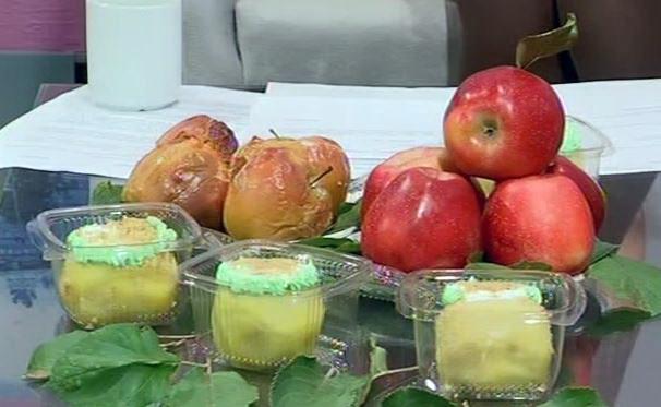 Ne postoji zdrava i nezdrava hrana, već pravilan ili nepravilan način ishrane