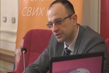 Konsultacije o pripremi institucija javne uprave za primenu novog Zakona o opštem upravnom postupku