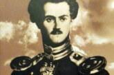 037 PRIČA O KRUŠEVCU: Putovanje po kruševačkom kraju kraju 1829. godine