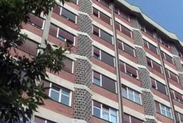 Saopštenje povodom informacija u nekim medijima o zaraznoj bolesti u Opštoj bolnici Kruševac