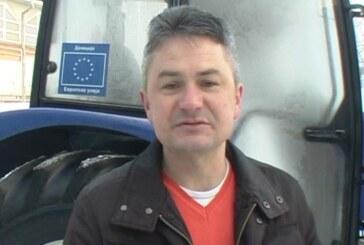 Donacija Evropske unije Srednjoj školi Blace
