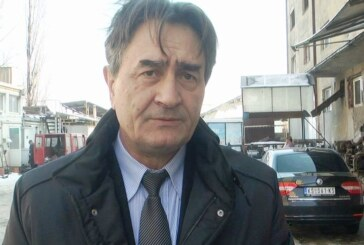 Kruševac dobio Poljoprivredni fakultet Univerziteta u Nišu