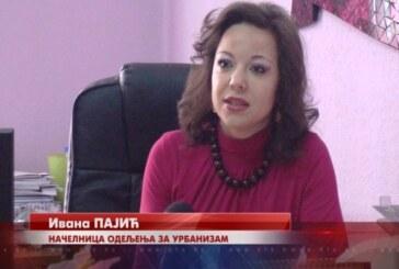 Do sada na teritoriji Grada Kruševca popisano oko dve i po hiljade nelegalnih objekata