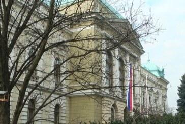 U Gradskoj upravi Kruševac u toku reorganizacija zaposlenih