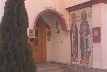 Svetosavska nedelja u Kruševcu sa nizom obrazovno-kulturnih manifestacija