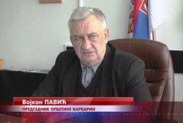 Budžet Opštine Varvarin uvećan za 20-ak miliona, znatno povećana sredstva za poljoprivredu