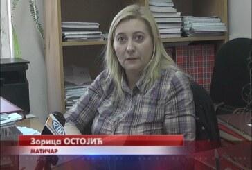 Crni bilans: Veliki broj preminulih u januaru na teritoriji Grada Kruševca