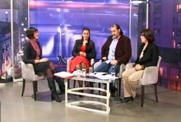 TV Kruševac se forumskom emisijom uključila u aktuelno sprovođenje skrining programa