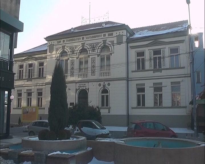 Poljoprivredni fakultet u Kruševcu: U julu upisni rok