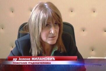 Poljoprivredni fakultet u Kruševcu imaće tri studijska programa za 120 studenata na budžetu