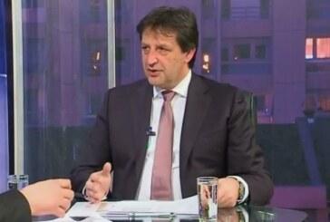 Razgovor s povodom: Gost Bratislav Gašić (kompletna emisija)