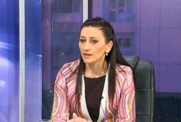 Razgovor s povodom: Dr Dragana Barišić, narodna poslanica (EMISIJA)