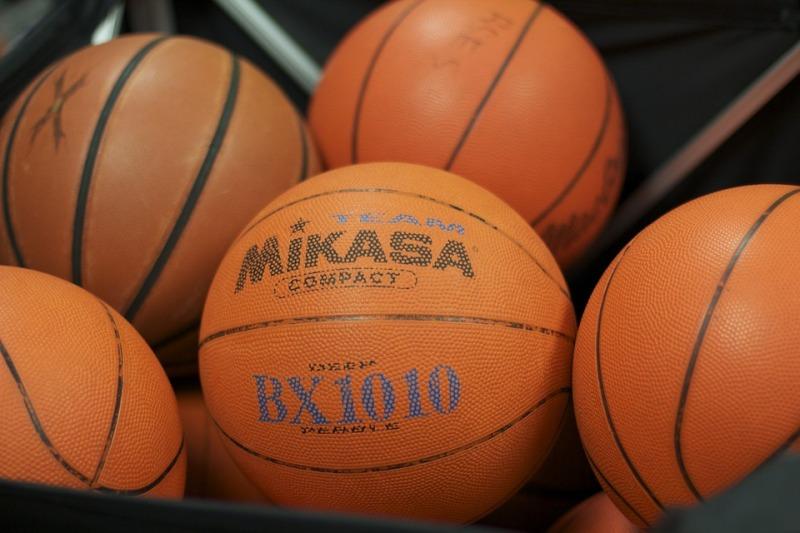 Košarkaši Napredak Juniora sutra dočekuju ekipu Klik iz Arilja