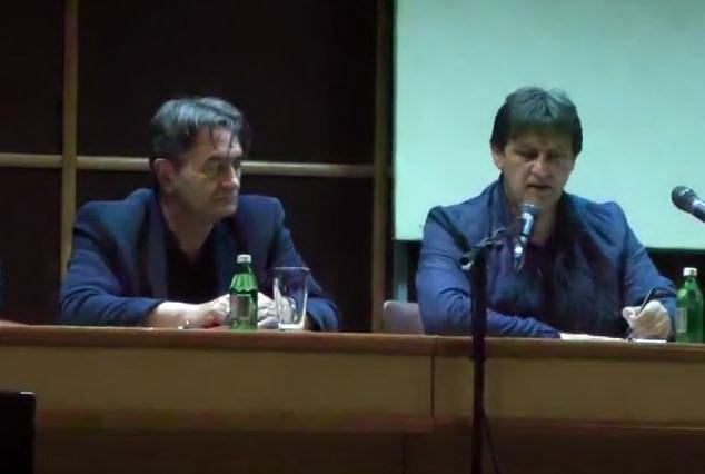 Novi sastanak povodom nepovoljne situacije Zdravstvene ustanove Apoteka Kruševac