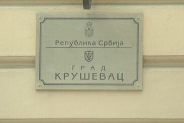 Obraćanja Zaštitniku građana grada Kruševca u 2016.godini